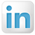 View LinkedIn Profile