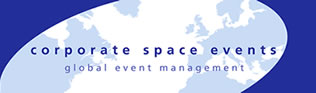 White Space Events